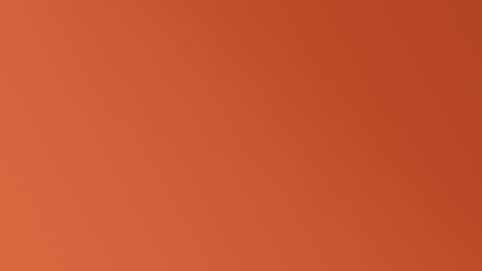 network-gradient