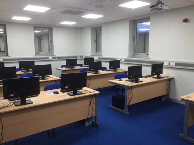 trainign-room2