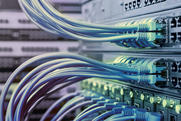network_cabling_solutions