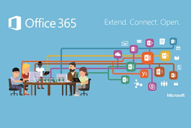 office_365_installation