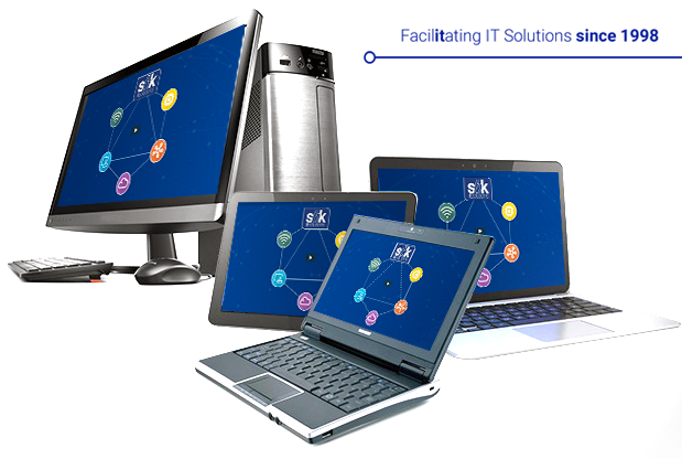 pcs_laptops_solutions