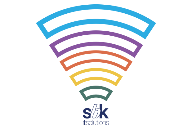 wireless_network_solutions