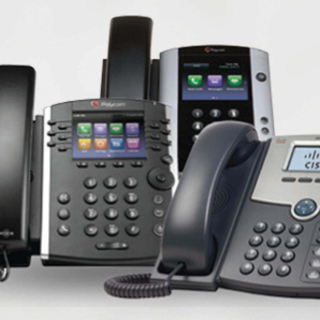 telephone_systems