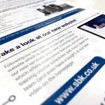 uk-it-solutions-provider