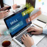Training Computer Skills