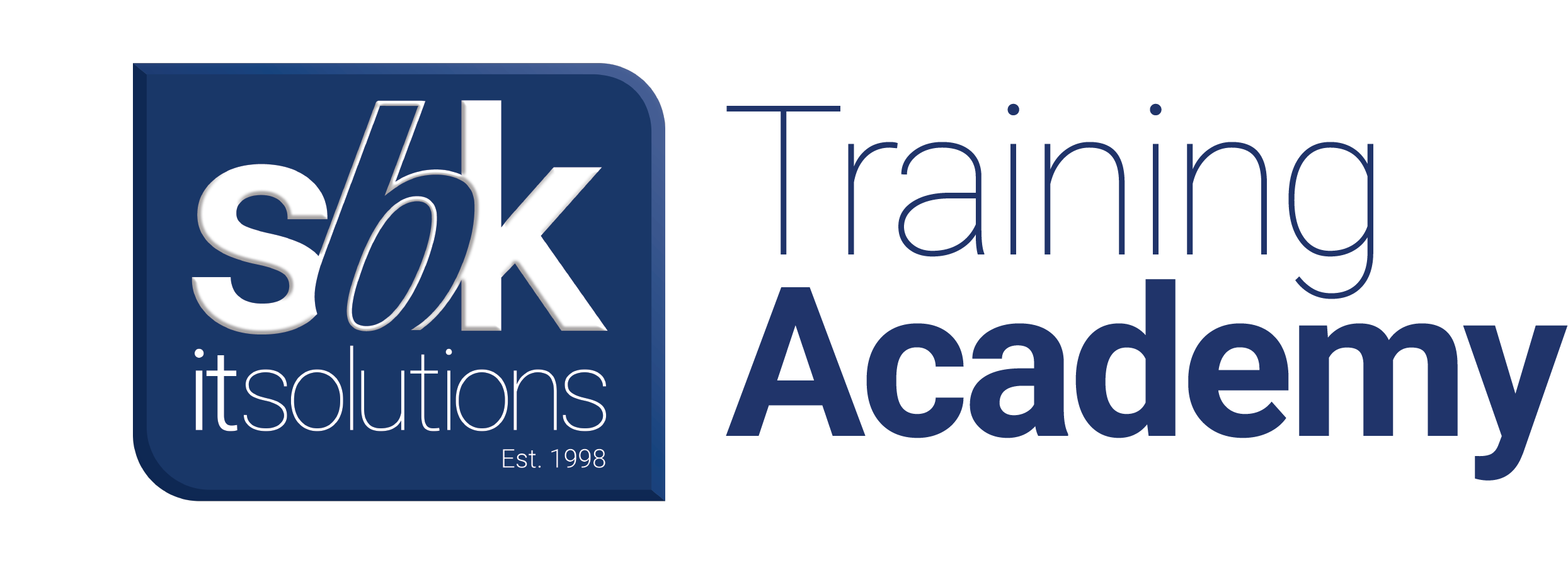 SBK Training Academy